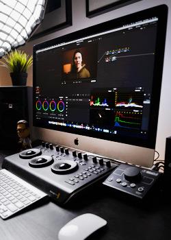 edicion-y-postproducion-en-video-en-pontevedra