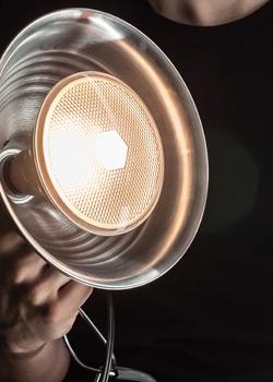 estudio-e-iluminacion-de-cinematográfico-en-galicia
