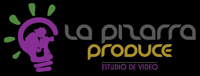 La Pizarra Produce