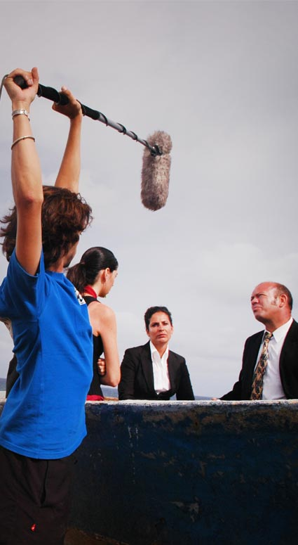 documental-cortometraje-profesional